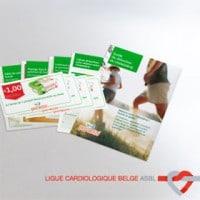 Kit gratuit Becel contre le cholestérol