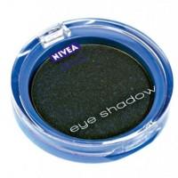 Maquillage Nivea gratuit