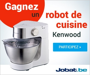 concours tentez de gagner un robot de cuisine kenwood. Black Bedroom Furniture Sets. Home Design Ideas