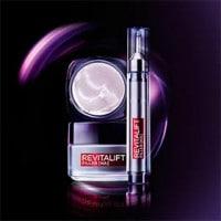 échantillon L'Oréal Paris gratuit