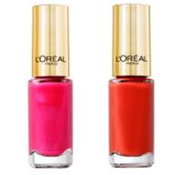 Vernis à ongles Hologram de L'Oréal Paris : 355 gratuits à tester