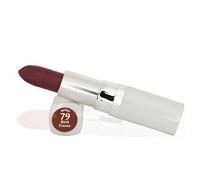 Testez le rouge à lèvres Pure & Natural Nivea : 300 gratuits
