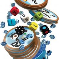 Testez gratuitement le jeu de société Djam : 50 gratuits