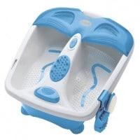 Test de produit : Bain de pieds relaxant Scholl gratuit