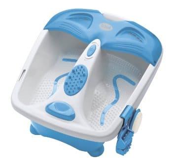 test de produit bain de pieds relaxant scholl gratuit. Black Bedroom Furniture Sets. Home Design Ideas