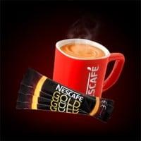 échantillons gratuits de café Nescafé