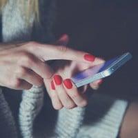 lingettes nettoyantes pour smartphone gratuits