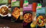 Jeu Knorr : 1000 kits à cuisiner gratuits à gagner