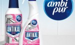 Test Antikal Fresh gratuit : 6000 sprays et gels offerts