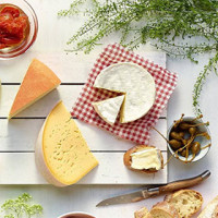réductions fromages