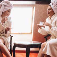 campagne Syoss Home Salon