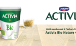 Activia Bio Nature rembourse - bigpotbio.be/