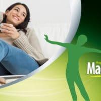 test MAGNECAPS RELAX - theinsidersnet.com