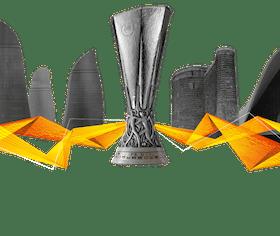 voyage vip pour la Ligue Europa a gagner