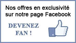 Facebook Echantillons Belgique