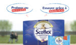 promotion Scottex - vl.scottexpromo.be