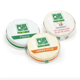 fromage pur natur rembourse
