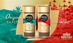 Participez a l'action Nescafe Gold Origins Free samples
