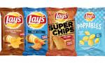 produits Lay's 100% rembourses